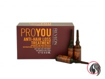 revlon professional pro anti hair loss